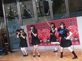 akihabara36.jpg