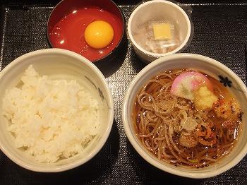 akihabara62.jpg