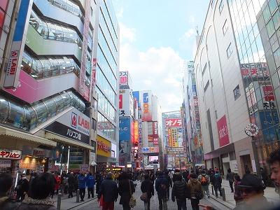 akihabara92.jpg