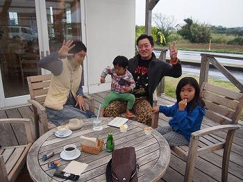 amamiooshima427.jpg