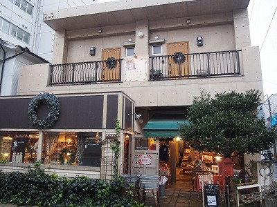 amamiooshima435.jpg
