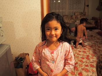 amamiooshima456.jpg
