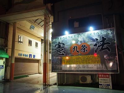 amamiooshima471.jpg