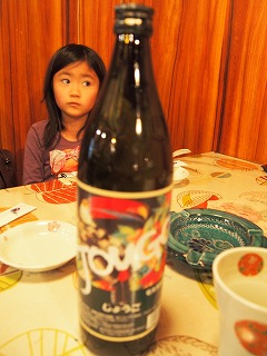amamiooshima485.jpg