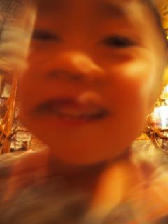 amamiooshima490.jpg