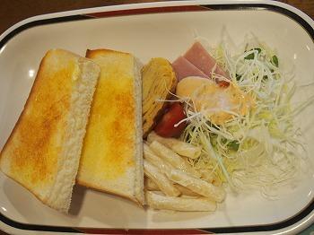 amamiooshima530.jpg