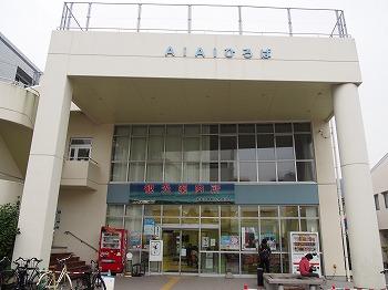 amamiooshima565.jpg
