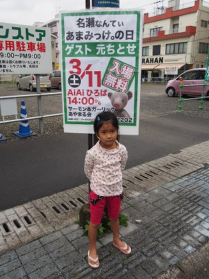 amamiooshima568.jpg