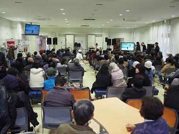 amamiooshima570.jpg