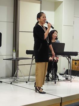 amamiooshima581.jpg
