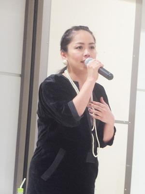 amamiooshima583.jpg