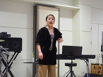 amamiooshima585.jpg