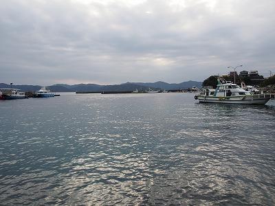 amamiooshima612.jpg