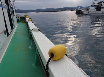amamiooshima618.jpg