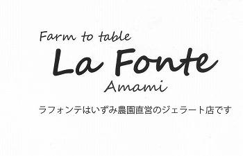 amamiooshima676.jpg