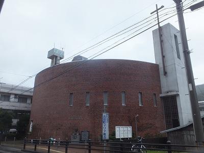 amamiooshima684.jpg