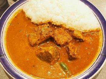 chiyodaku-ethiopia-curry13.jpg