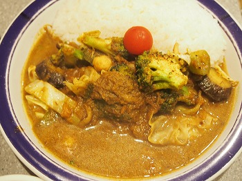 chiyodaku-ethiopia-curry14.jpg
