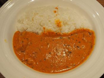 chiyodaku-ethiopia-curry20.jpg