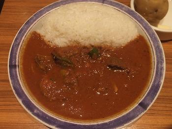 chiyodaku-ethiopia-curry23.jpg