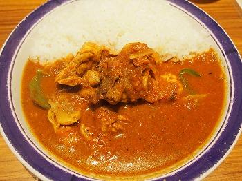 chiyodaku-ethiopia-curry5.jpg