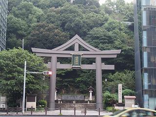 chiyodaku-hiejinja5.jpg