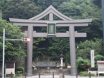 chiyodaku-hiejinja6.jpg