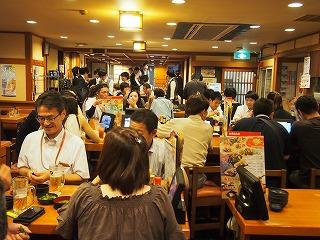 chiyodaku-sakura-suisan15.jpg