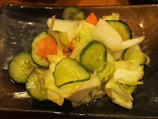 chiyodaku-sakura-suisan24.jpg