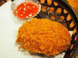 chiyodaku-sakura-suisan26.jpg