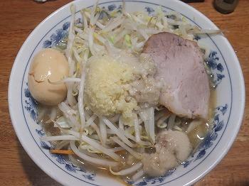chiyodaku-tai-sho-ken2.jpg