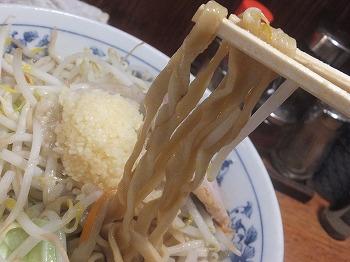 chiyodaku-tai-sho-ken4.jpg