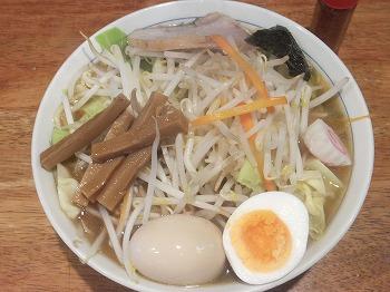 chiyodaku-tai-sho-ken7.jpg
