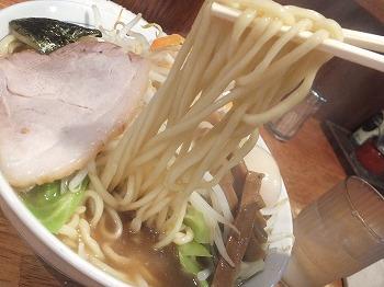 chiyodaku-tai-sho-ken8.jpg