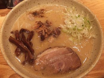 chiyodaku-tsujita4.jpg