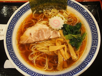 chiyodaku-tsukemen-sharin3.jpg