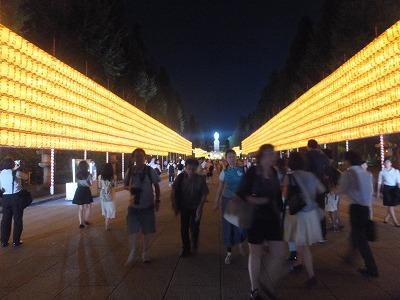 chiyodaku-yasukuni173.jpg