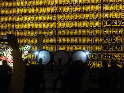 chiyodaku-yasukuni177.jpg
