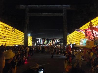 chiyodaku-yasukuni178.jpg