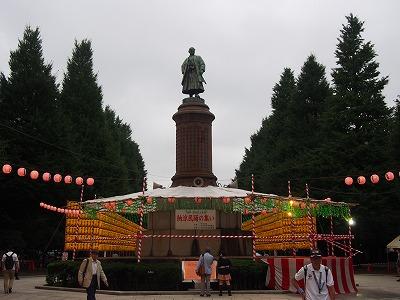 chiyodaku-yasukuni201.jpg