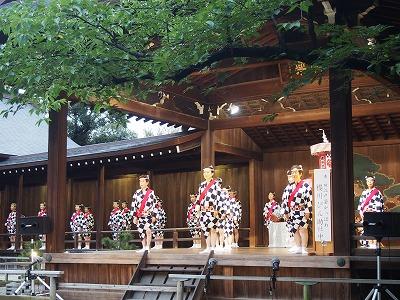 chiyodaku-yasukuni211.jpg