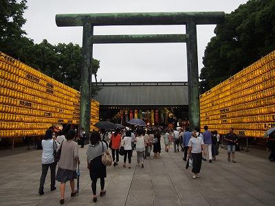 chiyodaku-yasukuni226.jpg
