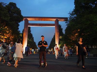 chiyodaku-yasukuni231.jpg