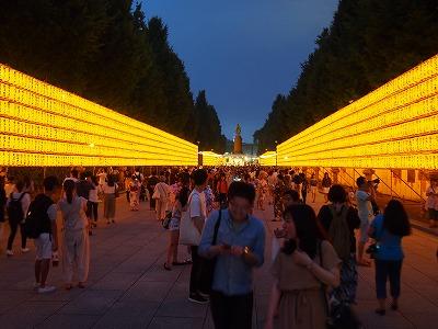 chiyodaku-yasukuni233.jpg