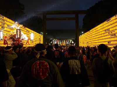 chiyodaku-yasukuni236.jpg