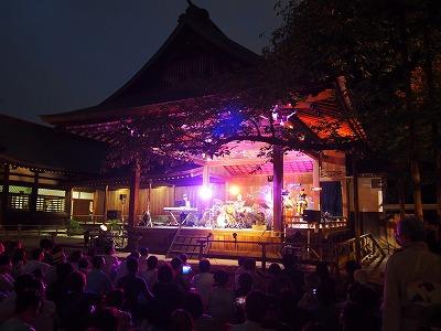 chiyodaku-yasukuni246.jpg