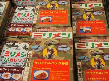 chiyodaku-yasukuni256.jpg