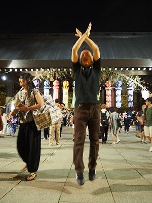 chiyodaku-yasukuni287.jpg
