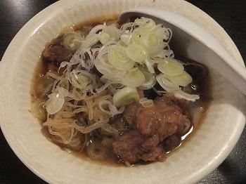 chiyodaku159.jpg