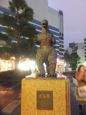 chiyodaku161.jpg